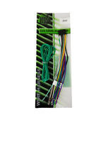 JVC Wire Harness KD-R810 KDR900 KD-R900
