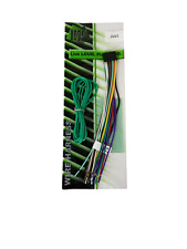 JVC Wire Harness KD-R810 KDR900 KD-R900