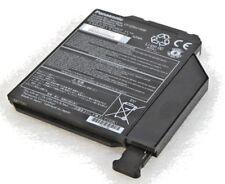 Panasonic CF-VZSU1430U Lithium Ion Multi-media Bay Toughbook Battery for CF-30