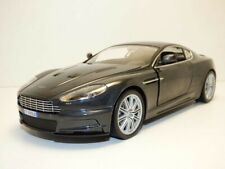 Aston Martin DBS James Bond Film Quantum of Solace 1/18 V12 007