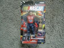 2003 Jeff Gordon Starting Lineup Winners Circle NASCAR Jakks Pacific