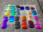 Polarized Replacement Lenses for-Oakley Holbrook Sunglasses Multiple Choices