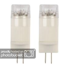 Hama LED Filament, E27, 112600, 1521lm ersetzt 100W