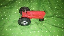 Vintage Hubley JR farm tractor in very good condition , all original