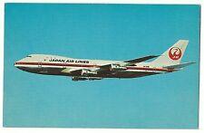 Kleinformat Sammler Flugzeug & Flughafen Motiv Ansichtskarten