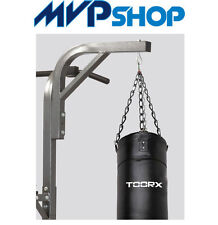 SUPPORTO SACCO BOXE PER POWER TOWER TOORX WBX-70