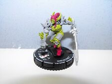 MARVEL HEROCLIX 15th ANNIVERSARY WHAT IF SUPER RARE GOBLIN KING