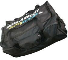 FISCHER Rollentasche Senior 102x46x43cm EISHOCKEY INLINEHOCKEY HOCKEY TASCHE BAG
