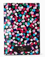 Kate Spade New York DAYCATION Passport Holder New with Tags