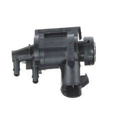 OEM NEW 2007-2019 Ford Expedition Lincoln Navigator 4WD Actuator 7L1Z-9H465-B