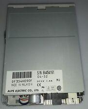 LETTORE FLOPPY INTERNO ALPS ELETRIC CO 8W454161