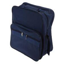 1A Rollstuhltasche Rucksack Rollstuhl Tasche Einkaufstasche wasserabweisend