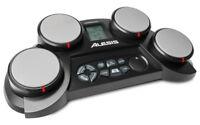 ALESIS Compact Kit 4 Digital Drum Percussion Pad