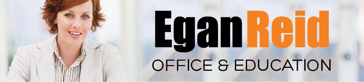 Egan Reid Office Supplies