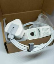 45W T-Tip Mag safe2 Power Charger Adapter for Apple Macbook Air 2012-2016
