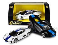 1/32 Jaguar C-X75 CX75 Diecast Metal Racing Car Model Toys Kids Boys Girls Gifts
