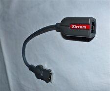 Xircom Kabeladapter Ethernet 10Base-T 170-0200-003 A