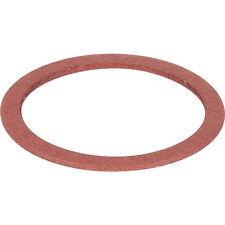 Joint fibre pour tête de Robinet - Vendu par 10 Pièces - Diamètre 16 - 19