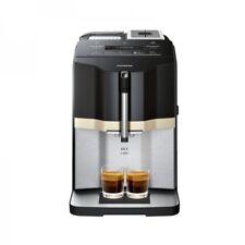 Siemens TI305506DE EQ.3 Kaffeevollautomat NEU OVP