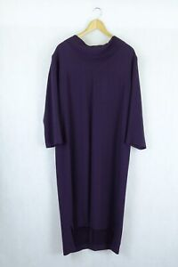 Digbys Purple Dress 14 by Reluv Clothing