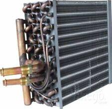 Air Conditioning Evaporator Core For Mack Superliner CLR ISX 14.9L 01/03 - 12/11