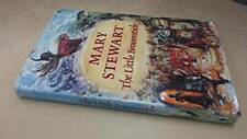 Little Broomstick - Hardcover By Stewart, Mary - GOOD