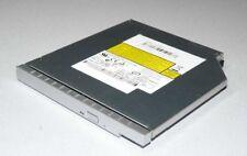 SONY NEC AD-7543A DVD±RW (±R DL) Slim IDE Laufwerk für Clevo M57U, M575U