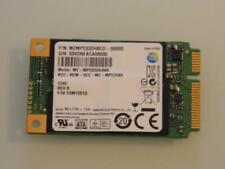 Toshiba Toshiba K000136160 32GB mSATA Mini PCI-E Solid State SSD Drive