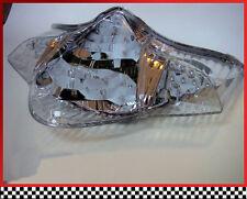 LED Feu arrière pour Honda vfr 800-rc46-2 - Année de construction 02-07