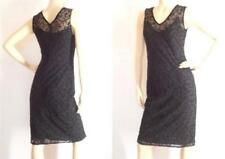 Cue Dry-clean Only Little Black Dress Clothing for Women