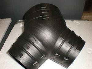 EASIAIR Y DUCT SPLINTER   200mm- 1 x150mm x 1x150mm
