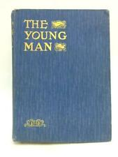 The Young Man Omnibus (R. J. Campbell - 1905) (ID:39186)