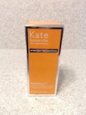 Kate Somerville Exfolikate Intensive Exfoliating Treatment 2oz New In Box $85