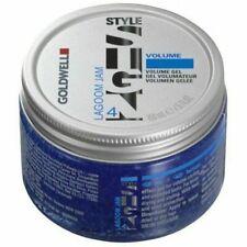 "Goldwell Style Sign Volumen ""Lagoom Jam 150ml"" - Styling Gel"