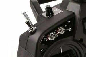 JR X9303 X9503 DSX9 10X 11X 12X  Replacement SWITCH 2 POS Short FLAT Stick