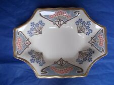 Masons Ironstone ' IANTHE ' LIBERTY of London bon bon dish 17cm