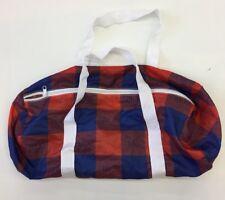 Silas Small Nylon Duffle Bag BAPE Supreme Streetwear Japan