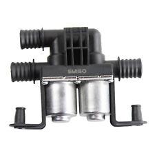 FOR BMW 5 7 SERIES E39 E38 E53 X5 HVAC HEATER CONTROL VALVE 64128374995