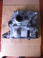 Mazda RX-7 Engine Parts Front Cover 3rd Gen 1993-1995