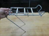 """Vintage, Rear Carrier, Rack for 26"""" Bicycle"""