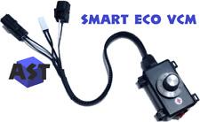 AST Smart ECO VCM Spark Plug Saver, Muzzler, Controller, Honda, Acura VC DC2