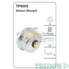 TRIDON HF Thermostat For Toyota Corona RT104 03//74-09//79 2.0L 18R-C