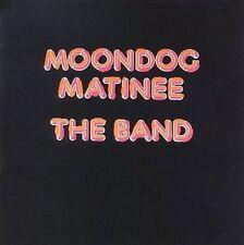 1 CENT CD Moondog Matinee - The Band