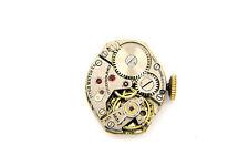 Titus Watch Handaufzug Uhrwerk - Kaliber Unitas 190 inkl. ZB und Zeigersatz
