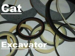 1184175 Var Cyl Seal Kit Fits Cat Caterpillar 322B-325BL-345B-365B