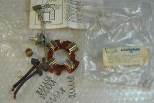 HARLEY DAVIDSON STARTER REPAIR KIT 17720/ KIT  RIPARARE MOTORINO AVVIAMENT