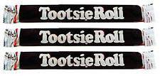 3 x Tootsie Roll - 63g Tootsie Rolls - American Candy - USA Sweets