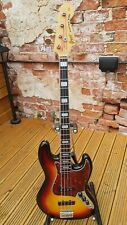 Greco Jazz Bass Jb600 Fujigen