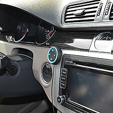 Built in Monster Bluetooth 4.0 Handsfree Car Kit for Sony Xperia