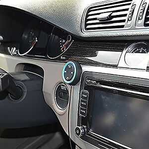 Built in Monster Bluetooth 4.0 Handsfree Car Kit for Motorola series phones